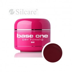Base One Color Dry Tomato *92 5g