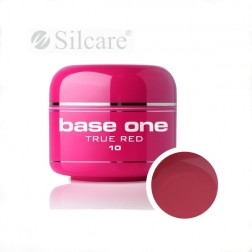 Base One Color True Red *10 5g