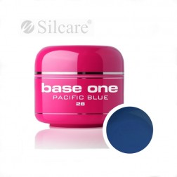 Base One Color Pacific Blue *28 5g